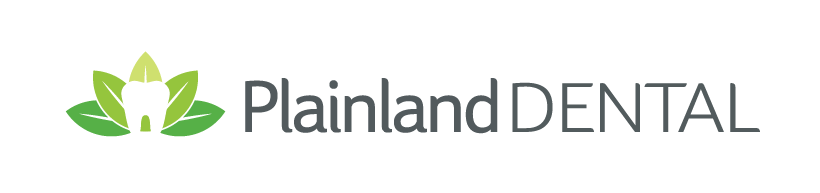 Plainland Dental